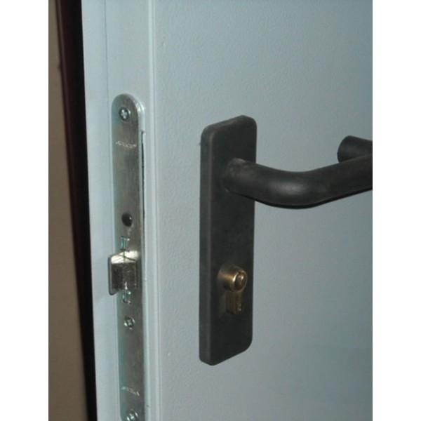 Раздвижные межкомнатные автоматические двери
